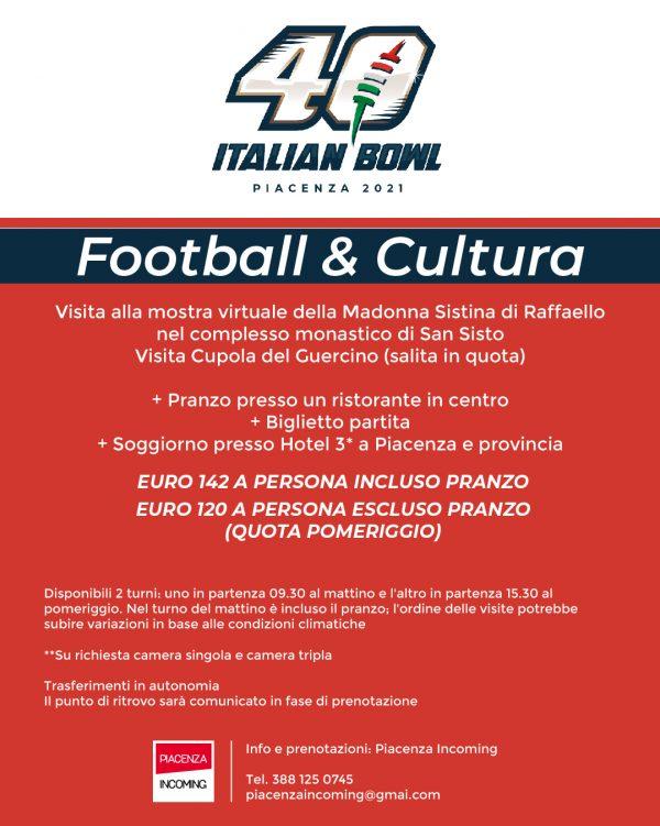 italian bowl-01