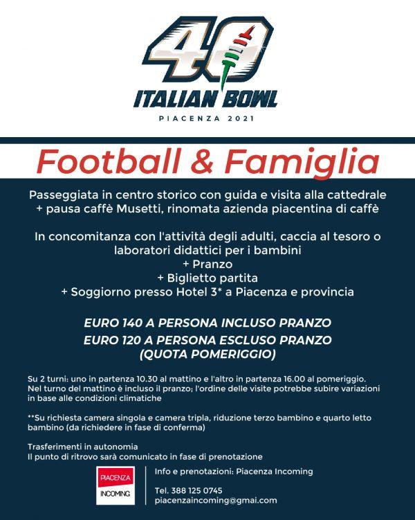 italian bowl-02