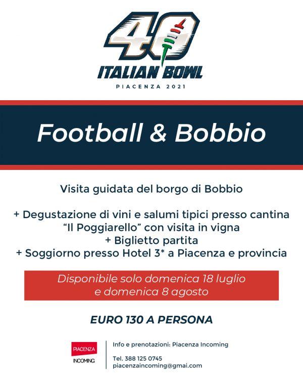 italian bowl-03