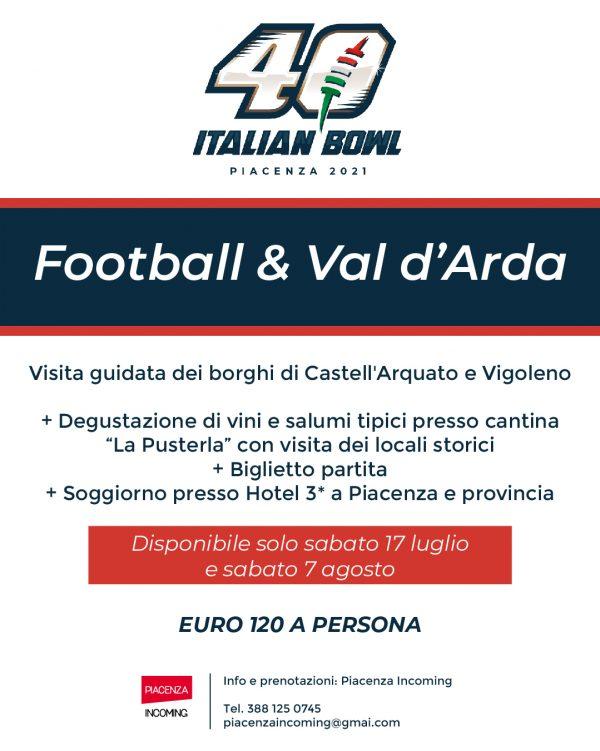 italian bowl-04
