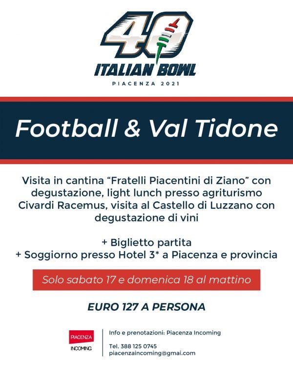 italian bowl-05